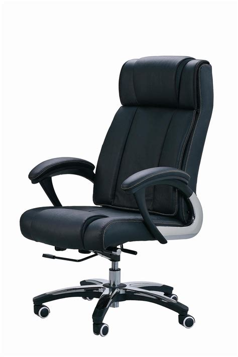 massaging office desk chair office chairs office chairs mesh