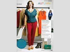 192 best Warm autumn capsule wardrobe images on Pinterest