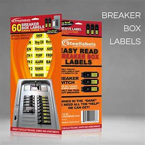 circuit breaker box labels efcaviationcom With circuit box labels
