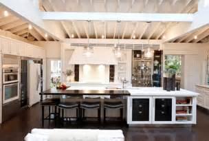 interior design kitchens 2014 تشكيلة مطابخ 2014 مدهشة المرسال