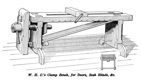 sash clamps plans diy    unusualijy