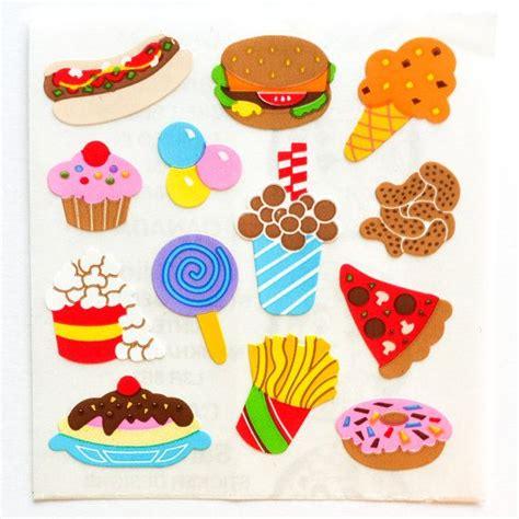 stickers carreaux cuisine stickers carreaux cuisine maison design sphena com