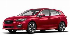 Concession Subaru : syst me eyesight technologie subaru desjardins subaru ~ Gottalentnigeria.com Avis de Voitures