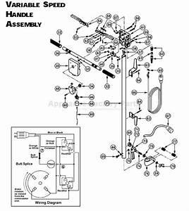 Mastercraft Boat Wiring Diagrams