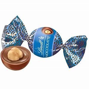 cioccolatini lindor online dating