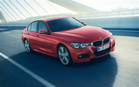 Bmw 3 Series Sedan Backgrounds by Bmw 3 Series Sedan Images