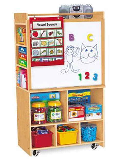 lakeshore classroom designer 84 best images about lakeshore classroom on