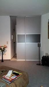 Alternative Zur Zimmertür : kundenbilder von schiebet ren nach ma jetzt ansehen ~ Sanjose-hotels-ca.com Haus und Dekorationen
