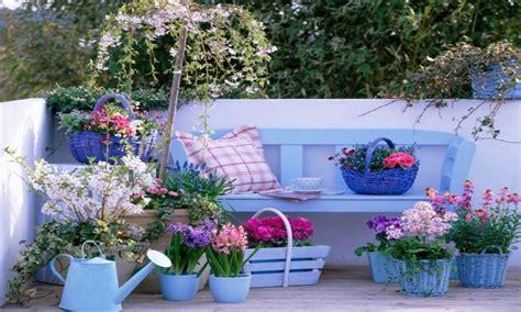 Design A Patio, Small Apartment Patio Garden Ideas Very