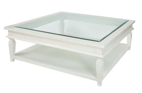 white glass coffee table white square coffee table for home decoration ideas