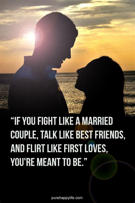 Best Love Relationship Quotes Ideas And Images On Bing Find What