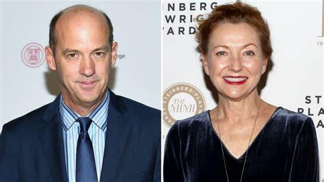 tv news roundup designated survivor casts er alum  season   daredevil addition