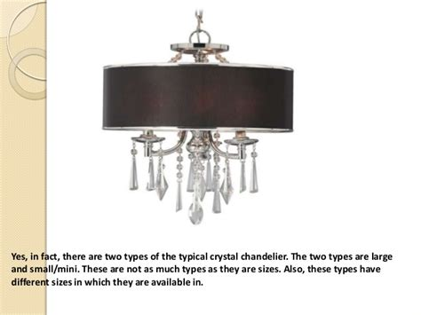 types of chandeliers cernel designs