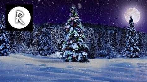 christmas  merry christmas   christmas