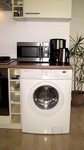 Waschmaschine Stinkt Von Innen : ferienappartment im rieselfeld ~ Markanthonyermac.com Haus und Dekorationen