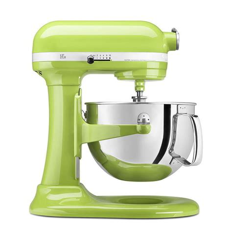 kitchen aide mixer accessories kitchenaid kp26m1xga 10 speed stand mixer w 6 qt 4975