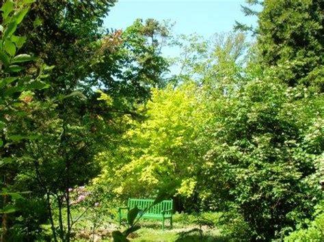 Botanischer Garten Ibbenbüren by Botanische G 228 Rten In Nordrhein Westfalen Kulturreisen
