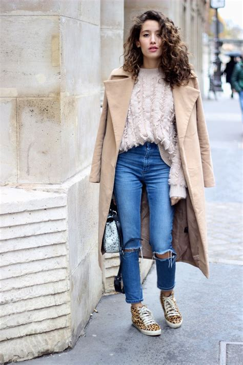 2911 best Fall/Winter Style 2018-2019 images on Pinterest | Outfit ideas Casual wear and Woman ...