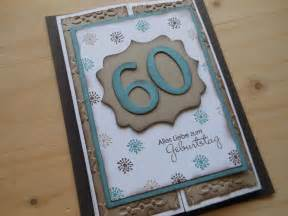 einladungen hochzeit selber basteln einladungskarten 60 geburtstag einladung zum paradies