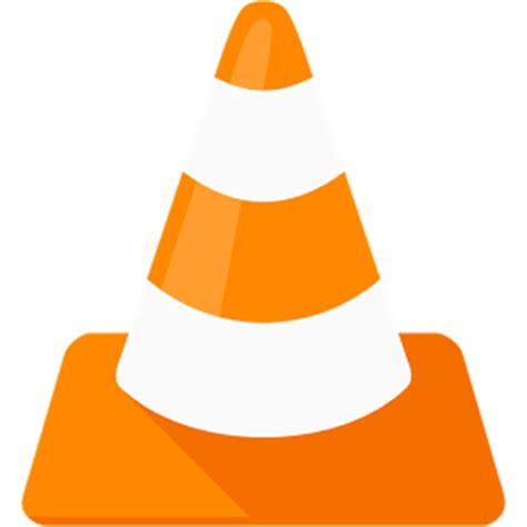vlc player android vlc for android android apps on play