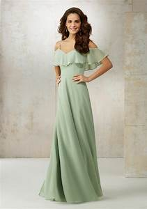85678dfd166 robe demoiselle d honneur pour un mariage baign d 39 amour et de couleurs