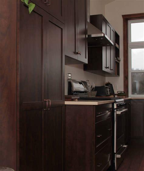 armoire de cuisine pas cher pas cher armoires de cuisine blanc vs blanc cassé lok9
