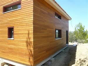 Prix Maison Hors D Eau Hors D Air : maison hors d 39 eau hors d 39 air r f 16 17 pr s de nimes ~ Premium-room.com Idées de Décoration