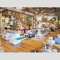 Home And Furniture Store  Marceladickcom