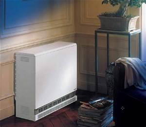 Radiateur Electrique A Accumulation : radiateur accumulation ~ Dailycaller-alerts.com Idées de Décoration