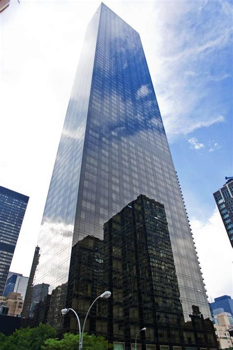 845 United Nations Plaza rentals   The Trump World Tower