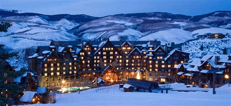 ritz carlton bachelor gulch beaver creek vacation rentals