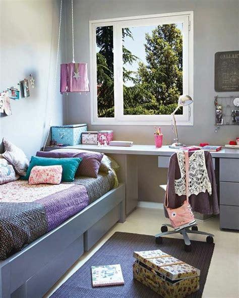 fenetre chambre 120 idées pour la chambre d ado unique
