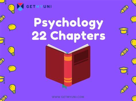 ncert books  class   subjects