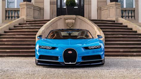 bugatti chiron wallpaper 2017 bugatti chiron 3 wallpaper hd car wallpapers id 6281