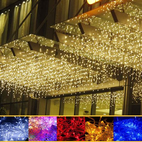 popular wedding light curtain buy cheap wedding light