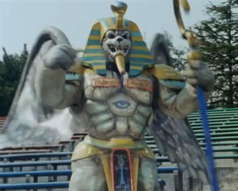king sphinx disney   disney villains wiki