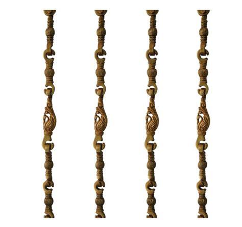 swing traduzione swing chain set metal brass made jhoola chain buy chain