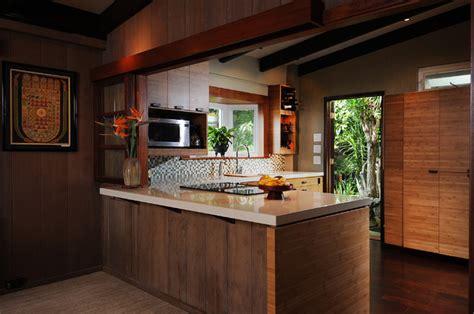 cuisine exotique kitchen island style exotique cuisine hawaï