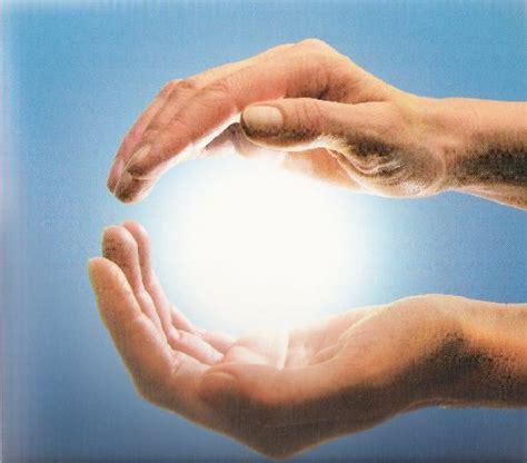 reiki healing workshop level chennai april hand hands 28th 27th energy being spiritual rei th ki energie power healings conducted