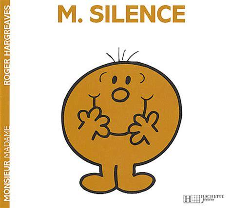 silence magazine image