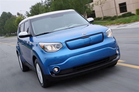 Kia Towing Capacity 2015 kia soul towing capacity towing