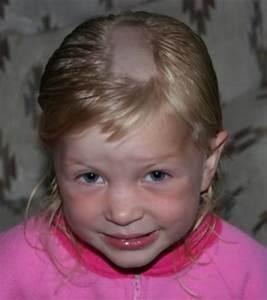 Coupe Petite Fille Mi Long : coupe de cheveux b b fille keiko gilmore blog ~ Melissatoandfro.com Idées de Décoration