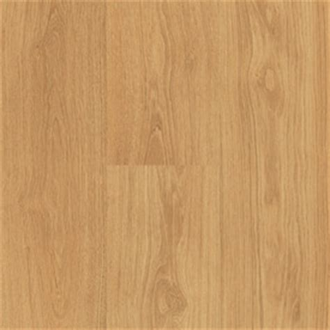 pergo golden oak laminate flooring pergo laminate flooring golden oak
