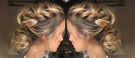 37 Incredible Hairstyles For Thin Hair