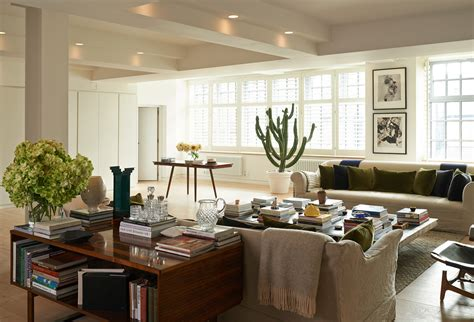 eagle home interiors eagle home interiors 28 images eagle home interiors 28 images eagle home interiors eagle