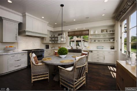 Haus Design Eatin Kitchens Good Or Bad?
