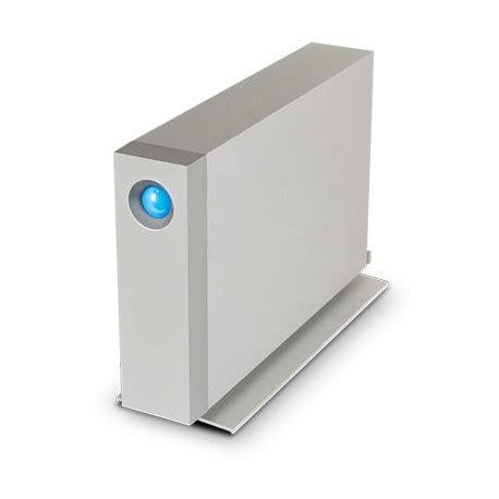 disque dur externe de bureau d2 disque dur 6 to externe de bureau usb 3