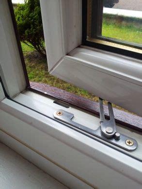 upvc window restrictor hook child lock restrictor safety catch   windows child safety