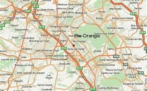 Volkswagen Ris Orangis : guide urbain de ris orangis ~ Gottalentnigeria.com Avis de Voitures
