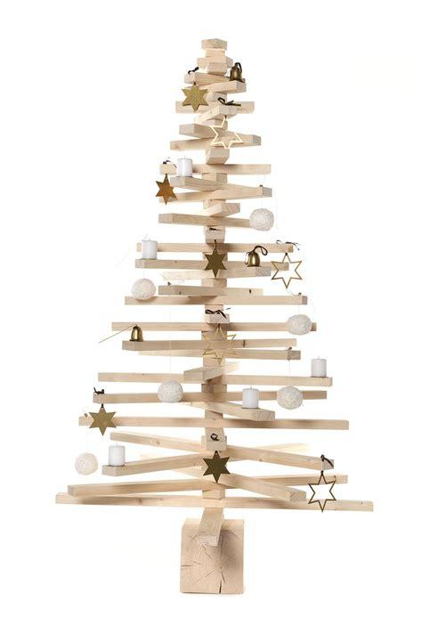 Weihnachtsbaum Ohne Nadeln by Gro 223 Er Baumsatz Bausatz F 252 R Einen Weihnachtsbaum Aus Fichte